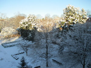 Snow_on_our_Monastery_Grounds_!