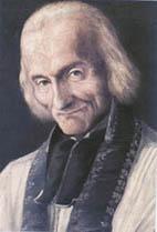 Johnvianney